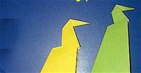 cara membuat origami merak 3d cara membuat origami burung merak