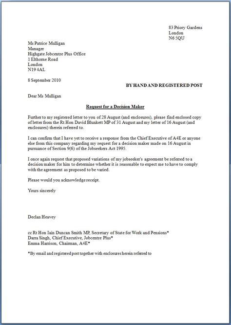 Pension Transfer Letter Format Network For Church Monitoring N4cm September 2010
