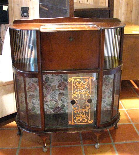 Furniture Mini Home Bar Ivanka Antique Furniture Seaside Thrift Store Vintage Ecclectic Furniture Fancy