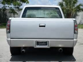 1990 chevy 1500 single cab bed lowered v6 clean