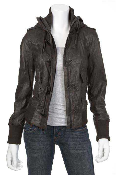 Jacket Levis Hoodie 17 best images about jackets on abercrombie fitch free and leather jackets
