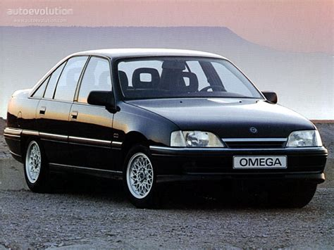opel omega 1990 opel omega sedan 1986 1987 1988 1989 1990 1991