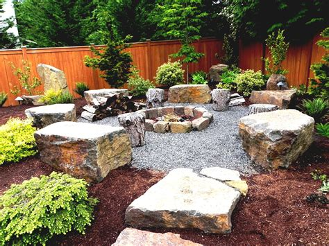 patio layout ideas patio ideas and patio design with cheap backyard patio ideas design plan simple fire pit and