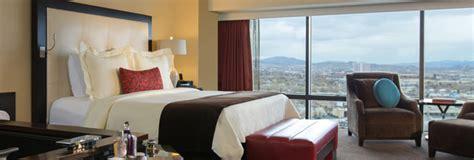 Atlantis Spa Reno Gift Card - atlantis jacuzzi suite reno luxury hotel suites