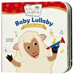 Baby einstein disney baby einstein baby lullaby discovery kit