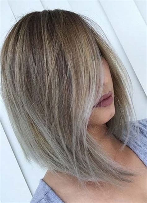 women thin hair on sides 55 short hairstyles for women with thin hair fashionisers
