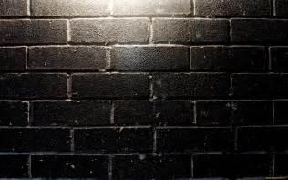 Dark Brick Wall by Black Brick Wall Related Keywords Amp Suggestions Black