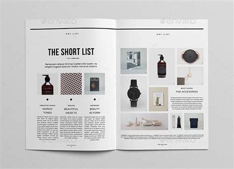 minimalist graphic design layout image result for architecture magazine layout minimalist