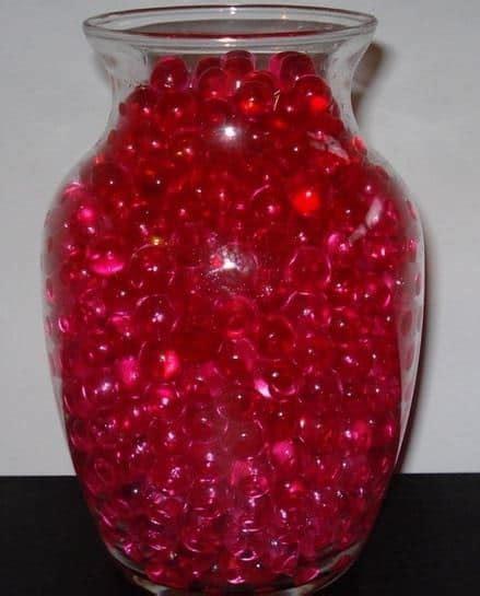 Jual Hidrogel Makassar jual hidrogel merah 10 gram bibit