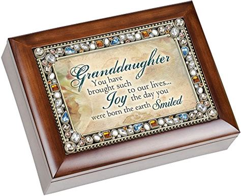 gifts for granddaughters keepsake gifts for granddaughters find unique gifts