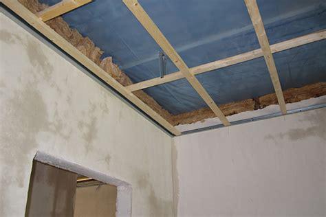 Wedi Bauplatten Decke by Rigips An Die Decke 187 Town Und Country Usingen Taunus