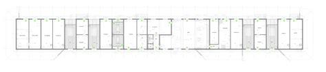 gas station floor plan gas kompressor station egtved c f m 248 ller architects