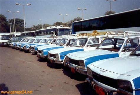 peugeot egypt peugeot 504 in egypt