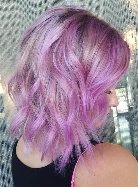 light purple hair 25 best ideas about light purple hair on pinterest pastel