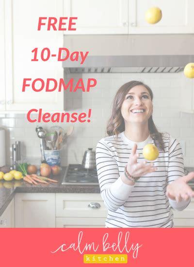Is The Cleaner Detox Gluten Free by Polenta Cheddar Souffl 233 Low Fodmap Gluten Free Calm