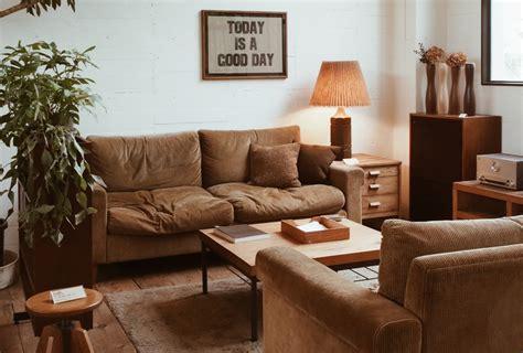 remodelista sofa remodelista sofa conceptstructuresllc com
