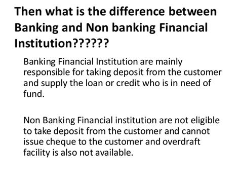 What Is The Difference Between Finance And An Mba by The Financial System Easy Explanation Atif