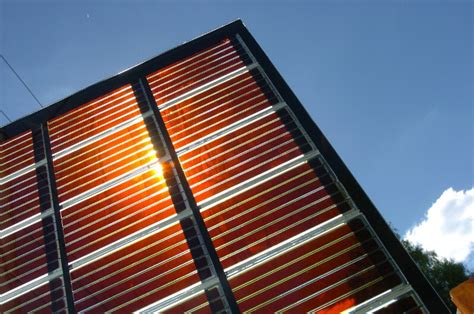 the physics of solar cells perovskites organics and photovoltaic fundamentals books perovskite solar cells hit new world efficiency record