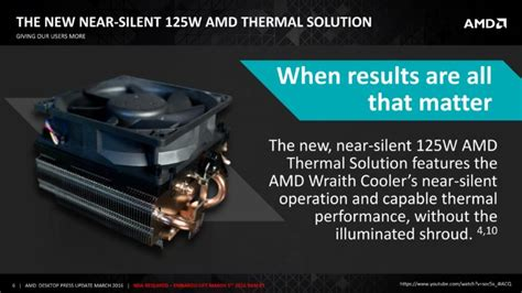 Amd Fx 8370 8 4 3ghz Max Wraith Cooler Limited amd launches 7890k fx 8370 with silent wraith cooler