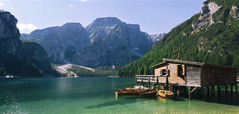lago di braies appartamenti vacanze a braies scoprite la valle di braies in alto adige