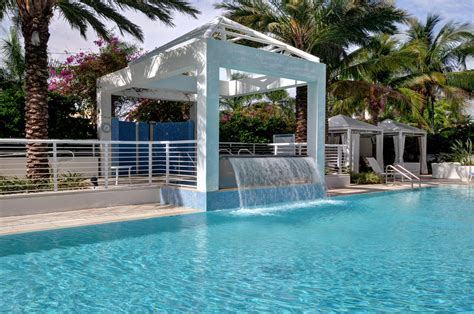 hot tubs swimming pools on sale ft lauderdale pompano fl sapphire condos in fort lauderdale beach sapphire fort