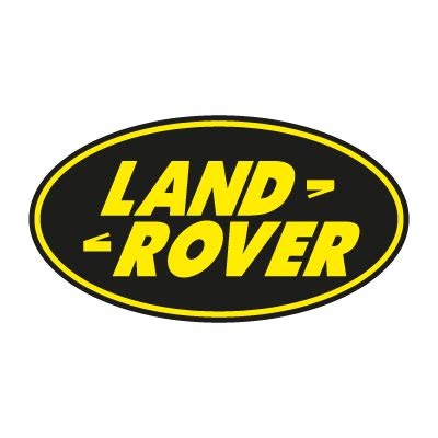 land rover logo png lan rover logos in vector format eps ai cdr svg free