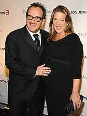 For Elvis Costello Diana Krall by Avec Qui Diana Krall Est En