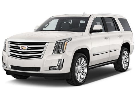 2016 Cadillac Escalade Specs by 2016 Cadillac Escalade Review Ratings Specs Prices And