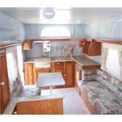 caravan interior exploroz articles