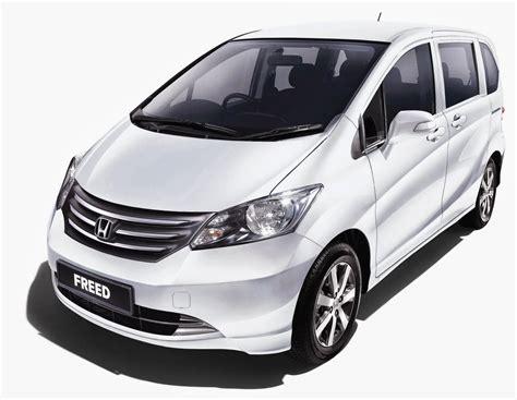 mobil honda terbaru 2015 daftar harga mobil honda terbaru daftar harga mobil