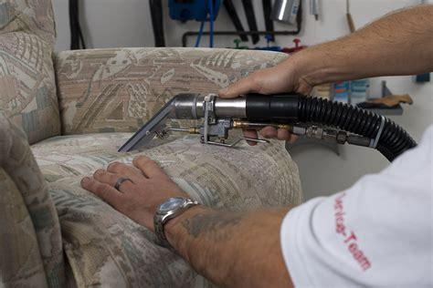 reinigung matratzen reinigung polsterm 246 beln matratzen droste