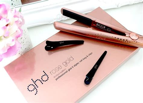 Ghd Hair Straightener And Hair Dryer Sets the 25 best wish list ideas on decay