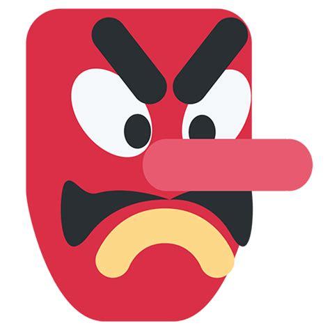 emoji japanese list of twitter smileys people emojis for use as