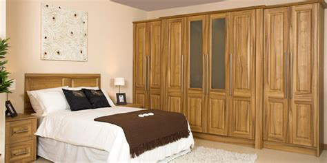 Built In Wardrobes Belfast by Fitted Bedroom Furniture Sliding Wardrobes By Crafted