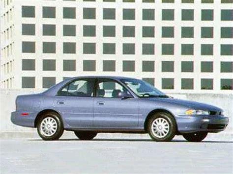how do i learn about cars 1994 mitsubishi pajero interior lighting mitsubshi galant ls 1994