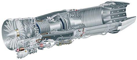 general electric f414 wikipedia турбовентиляторный двигатель с форсированной тягой general
