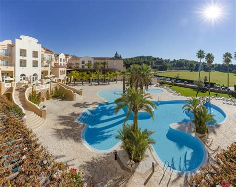 hotel denia hotel d 233 nia la sella golf resort spa gata de gorgos