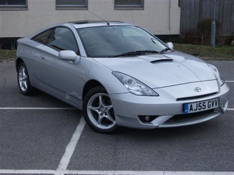 2005 Toyota Celica For Sale Used Car Parts For Sale Release Date Price And Specs