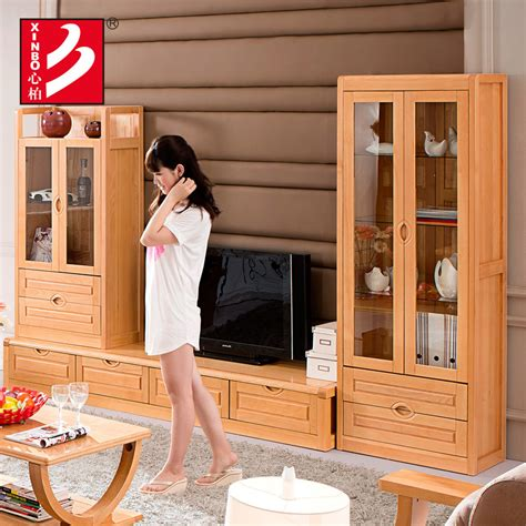 beech living room furniture beech furniture living room beech furniture living room daodaolingyy beech furniture living