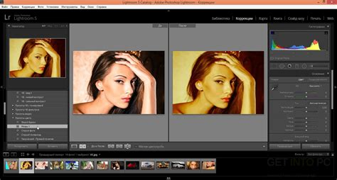 adobe photoshop lightroom 6 pc download amazoncom download adobe lightroom 6 10 1 dmg for mac os
