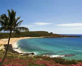 Lanai Pictures Lanai Island Hawaii Tourist Destinations