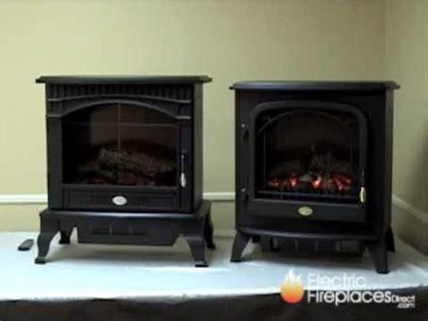 dimplex traditional electric stove comparison of dimplex lincoln electric stove and dimplex