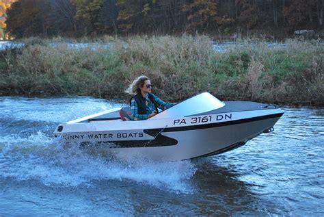 mini motor boat plans mini aluminum jet boat www pixshark images