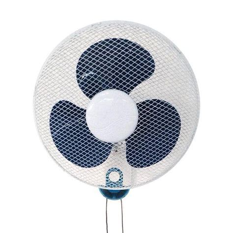 remote wall fan oscillating wall fan with remote