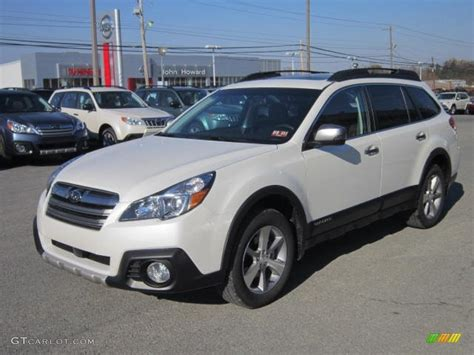 white subaru outback image gallery 2013 outback white