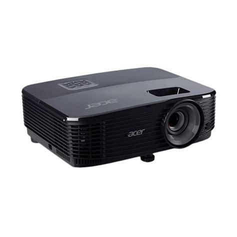 jual acer x1123h proyektor harga kualitas