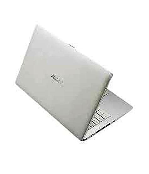 Laptop Asus X201e Second asus x201e kx259d laptop 2nd generation intel i3 2365 4gb ram 500gb hdd 29 46cm 11 6