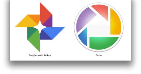 tutorial completo de nmap blog elhacker net google auto backup la nueva