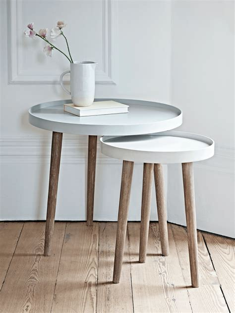 mainstays logan coffee table lina side tables grey with sidetable