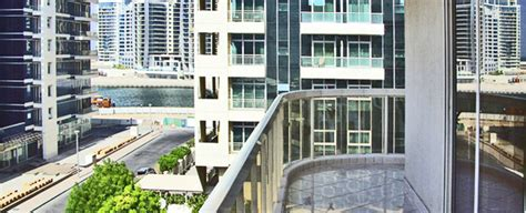 appartments for rent in dubai affordable and furnished apartments for rent in dubai hopo homes